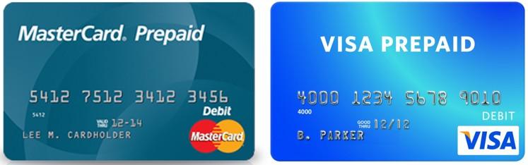 mastercard-visa-prepaid-cards.jpg